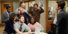 Why Now Is The Right Time To Bring Parks And Rec Back