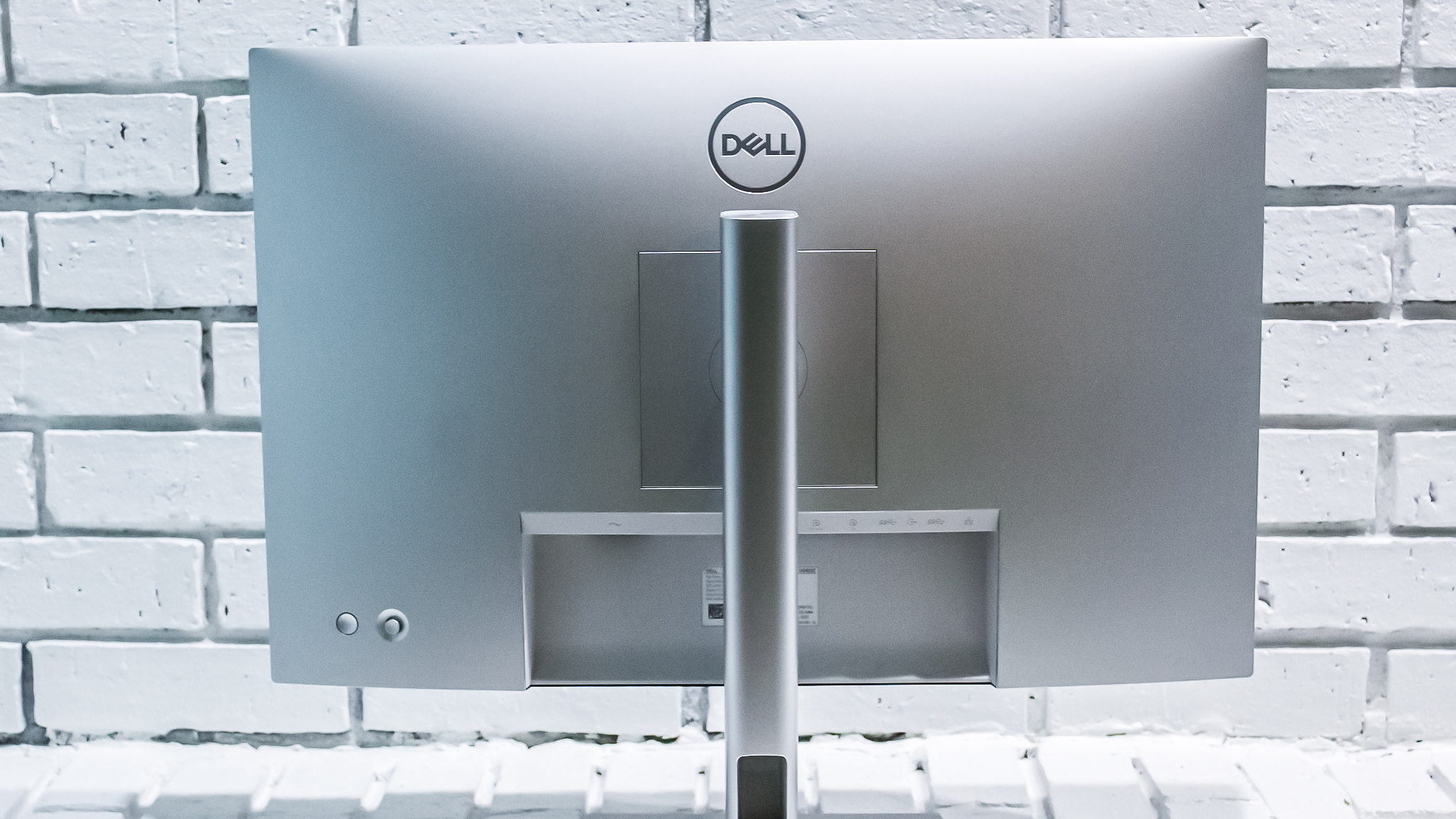 Dell UltraSharp 24 U2421E