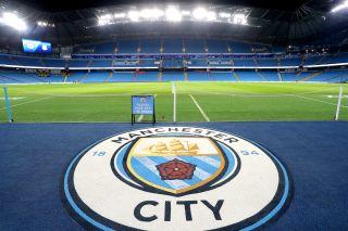 Manchester City v Liverpool – Premier League – Etihad Stadium