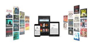 Is Amazon Prime worth it in Australia? Amazon's subscription service explained 1