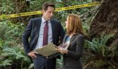 The X-Files Season 11: What We Know So Far