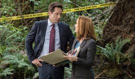 The X-Files Season 11: What We Know So Far