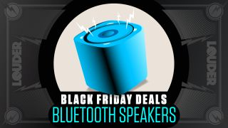 Black Friday Bluetooth speakers 2020: The best deals right now from Marshall, Bose, Sonos, JBL, Ultimate Ears and more