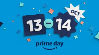 When does Prime Day end?