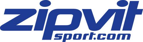 ZipVit Sport logo