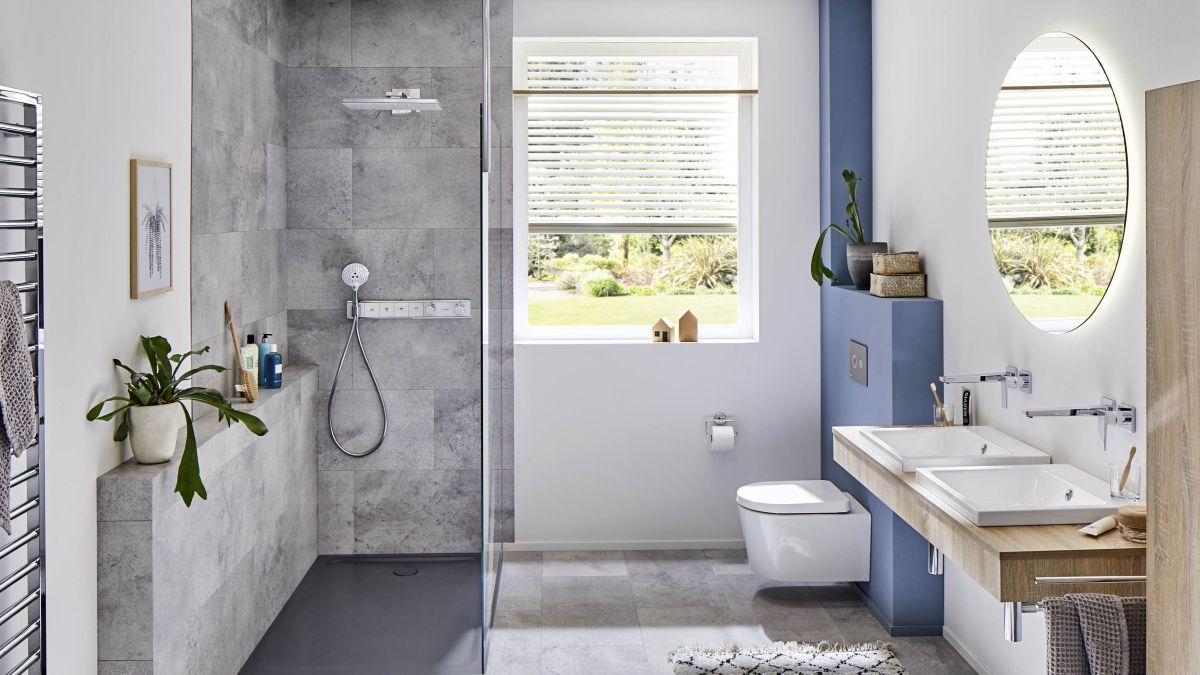 Bathroom Renovation Cost: What Can I Expect to Pay?