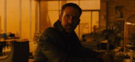 This Rotten Week: Predicting Blade Runner 2049, The Mountain Between Us And My Little Pony Reviews