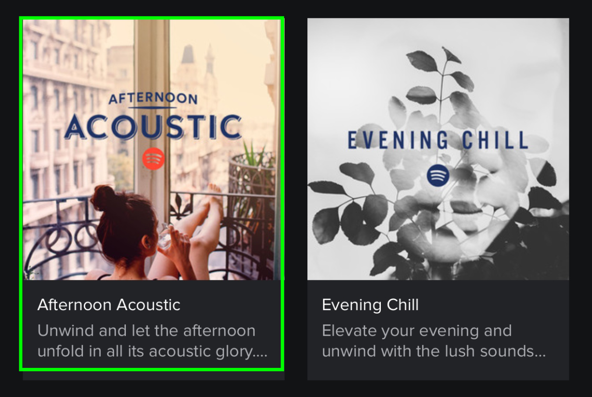 10 Things You Didn't Know Spotify Could Do   Tom's Guide