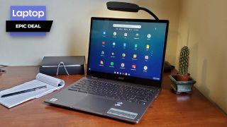 The best cheap Chromebook deals