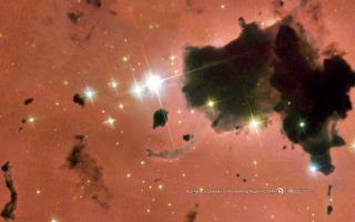 Thackeray's Globules in the Star-Forming Region IC 2944