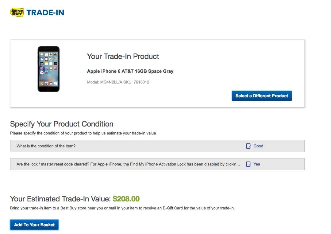 The Best Places to Buy and Sell a Used iPhone   Tom's Guide