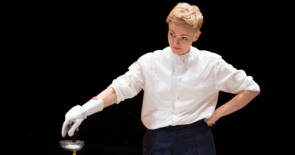 Maxine Peake as Hamlet in HAMLET Royal Exchange Theatre.jpg