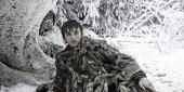 Why Bran Is In A Bad Position In Game Of Thrones Season 7, According To Isaac Hempstead Wright