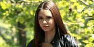 The Vampire Diaries' Nina Dobrev Reveals Her Favorite Episodes