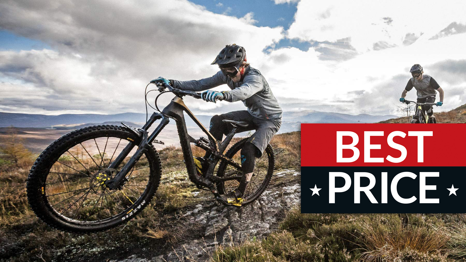 Buy Bikes Online The Best Cheap Bicycle Deals At Halfords Wiggle Evans Cycles In July T3