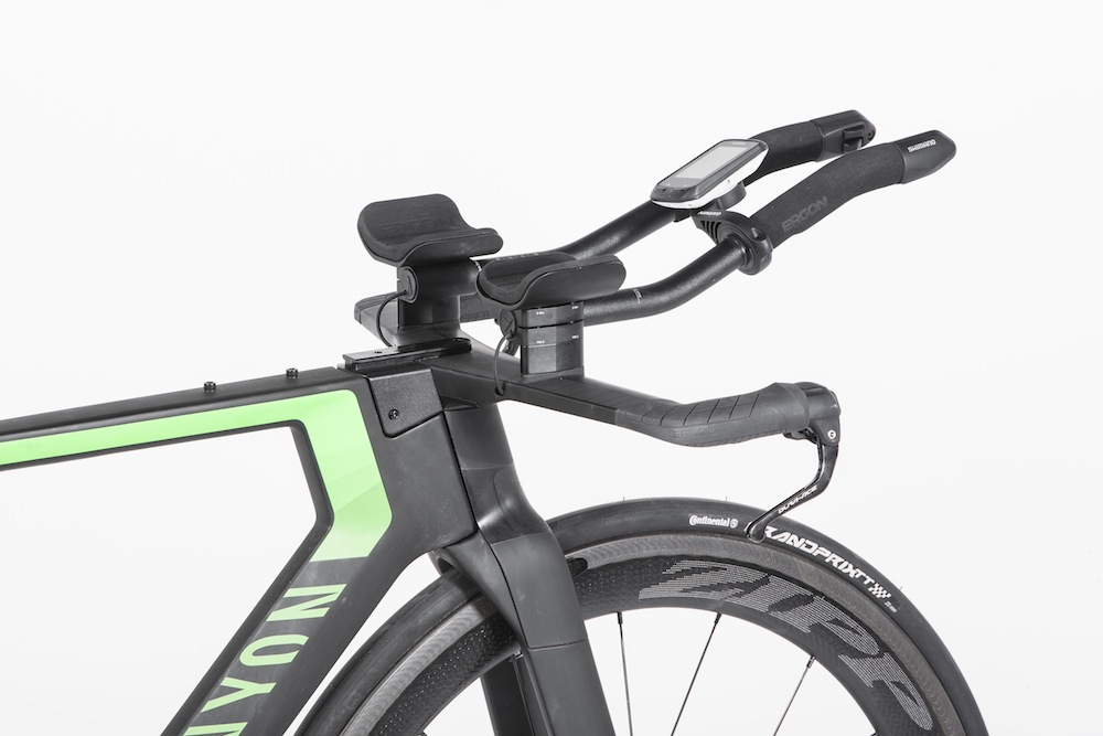 Canyon Speedmax Cf Slx Tt Bike Review Cycling Weekly