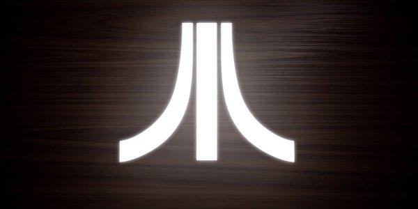 Atari Reboot