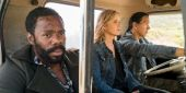 How Fear The Walking Dead Is Ramping Up The Zombie Action In Season 3