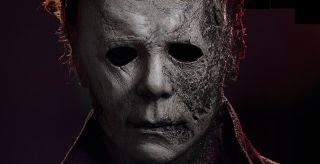 Universal Pictures' 'Halloween Kills'