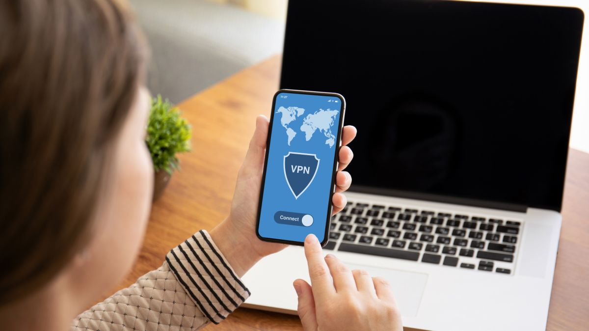 Free Vpn Download The Best Free Vpn In 2020 Tom S Guide