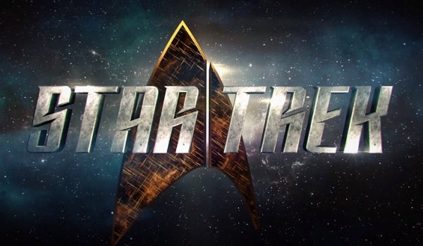 First Look At CBS' Star Trek Takes A Gorgeous Trip Through Space, Watch It Here