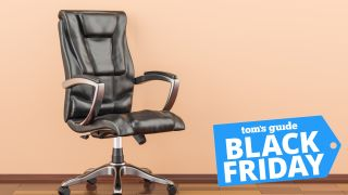 office depot black friday deals