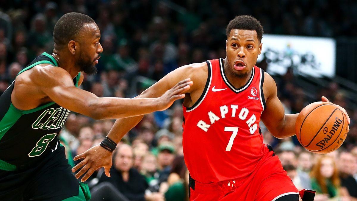 Celtics Vs Raptors Live Stream How To Watch The 2020 Nba Season Game Tom S Guide