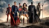 Justice League May Have Dropped A Clue About Two Major Villains