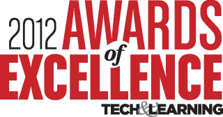 Innovative Educators Can Get Recognized as Expert Evaluators in Tech & Learning Magazine