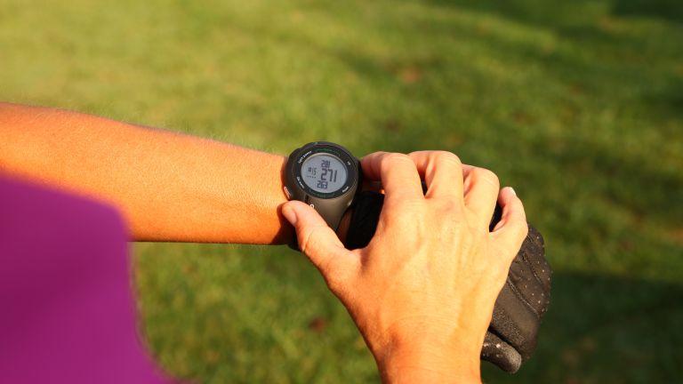 Best Garmin Watch Deals