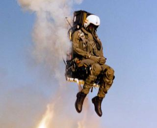A Navy pilot ejected from a F/A-18 D jet that crashed at Virginia Beach reveals the most advanced ejection seat in the U.S. Navy..