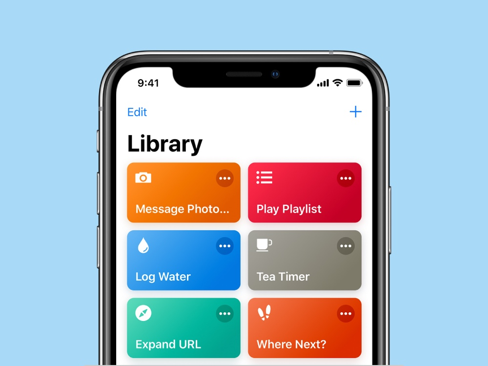27 Coolest Things Apple's Workflow App Can Do | Tom's Guide