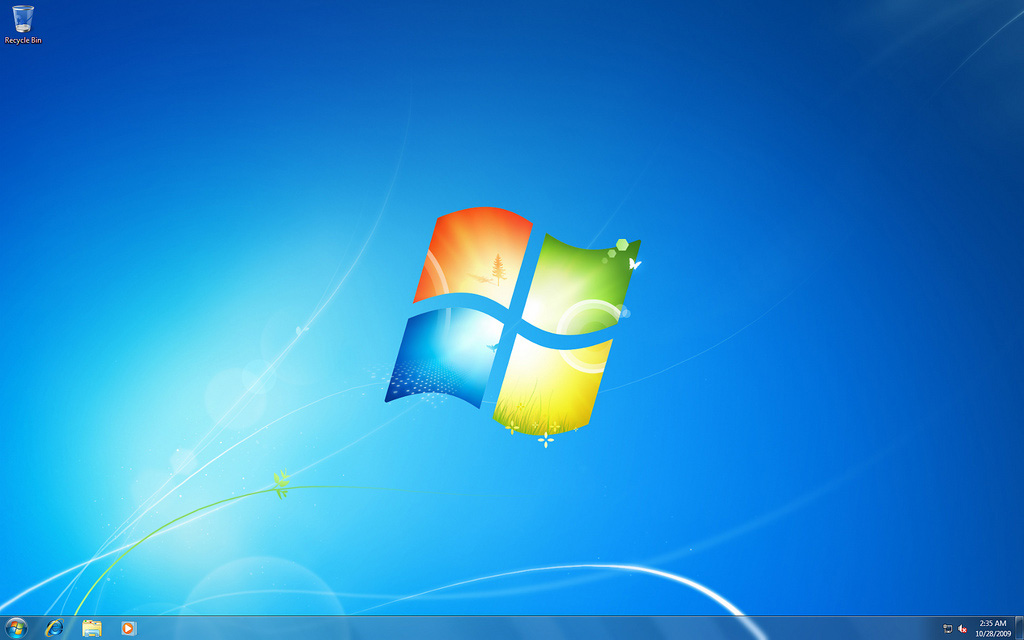 Seeing GPU crashes in Windows 7? Stop banging your head and