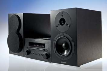 yamaha mcr 550 review what hi fi