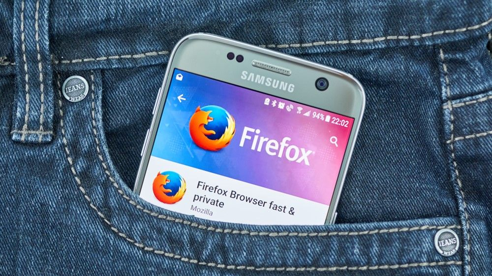 Firefox in 2020: what's next for the feisty underdog? | TechRadar