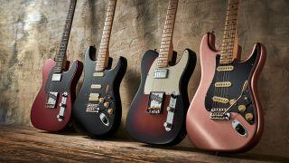 Should I buy a guitar on Black Friday?