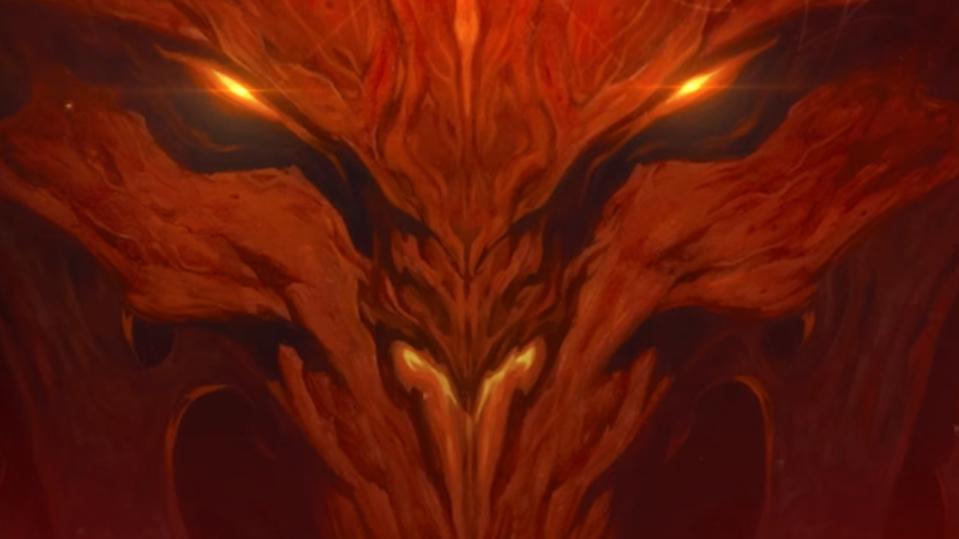 Diablo 3's Darkening of Tristram returns this month