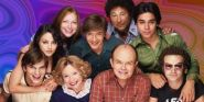 That '70s Show Cast Ranked By Success Outside Of The Show