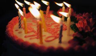 birthday-cake-02