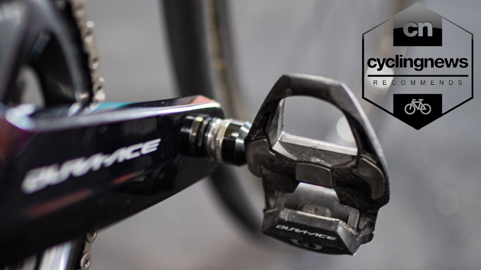 Best Road Bike Pedals Our Pick Of The Best Performance Road Bike