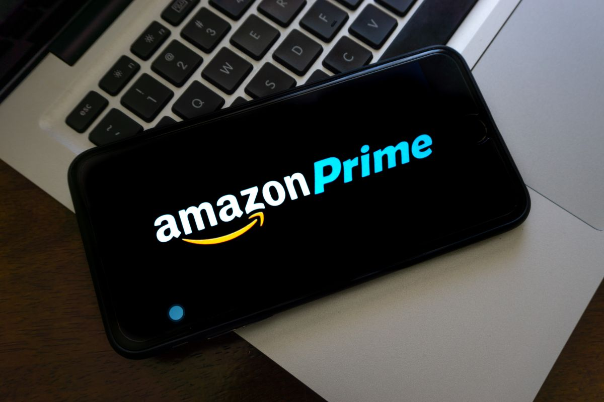 Amazon is taking $40 off Prime membership for veterans, active military