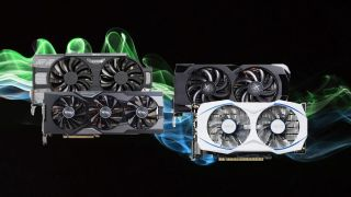 How to buy a PC graphics card that suits your lifestyle and your