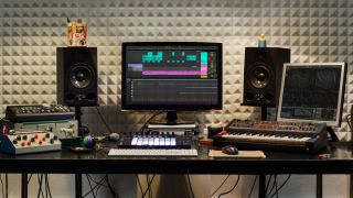 20 Ableton Live power tips you have to know | MusicRadar