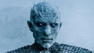 Game of Thrones prequel TV show