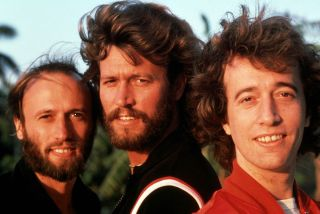 'The Bee Gees: How Can You Mend a Broken Heart' debuts Dec. 12