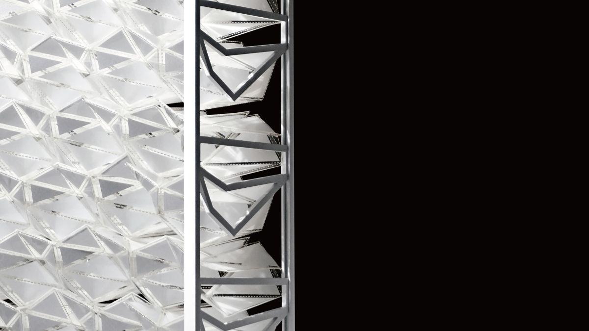 Lexus Design Award 2020: Finding ways technology can make the world a better place