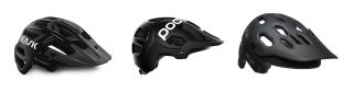 trail-mtb-helmets-deals