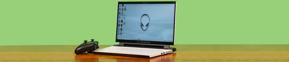Best Black Friday Laptop Deals 2020 Tom S Hardware