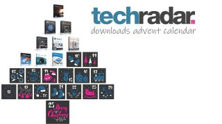 Downloads advent calendar