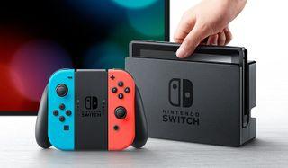 cheap nintendo switch deals bundles